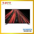 SKYWORTH 50'' 4K Ultra HD Smart TV 50UB5100 - T-Pot @ Kota Kemuning
