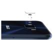 ASUS ZENFONE V V520KL SMARTPHONE - T-Pot @ Kota Kemuning