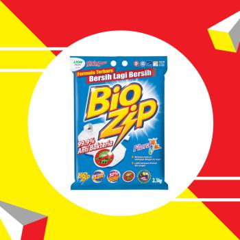 Bio Zip  Color 750g