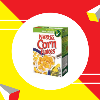 Nestle Cornflakes 150g