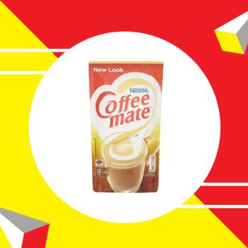 Nestle Coffeemate (Pouch) 200g