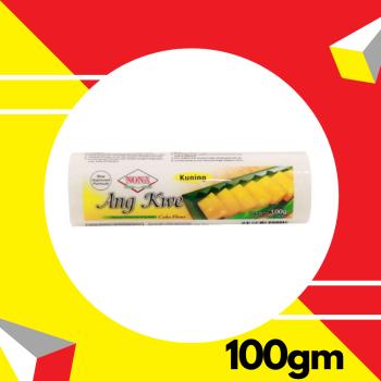 Nona Tepung Ang Kwe (Kuning) 100g