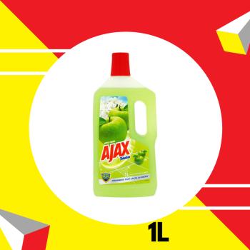 Ajax Fabuloso (Apple) 1L