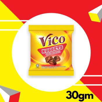 Vico Nuggets 30g