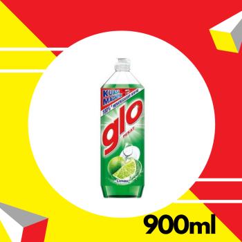 Glo (Lime) 900ml