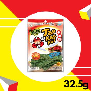 Tao Kae Noi Spicy  32.5gm