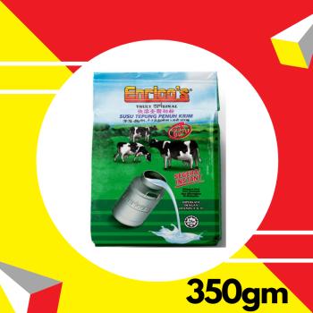 Erico's Milk Powder 350g