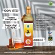 Madu Apis Mellifera 600ml - Urban Ecolife Agrofarm