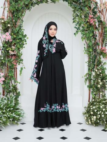 Rashidiya Collection - R89