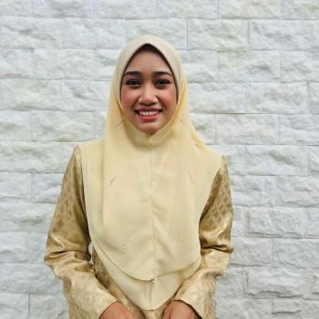 Elisya Instant - Yellow Mozarella
