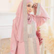 Badra Collection - Pink - Anggun Chitra