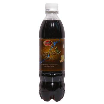 [Stevia Tvia] Karbonat Sarsi 100% Manis Tanpa Gula