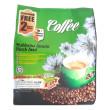 HABBATUS SAUDA 3IN1 COFFEE - Mak Cun Mart