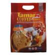 [Tamar] Coffee Arabica  - Mak Cun Mart