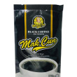 BLACK COFEE KOPI KAMPUNG MAK CUN - Mak Cun Mart