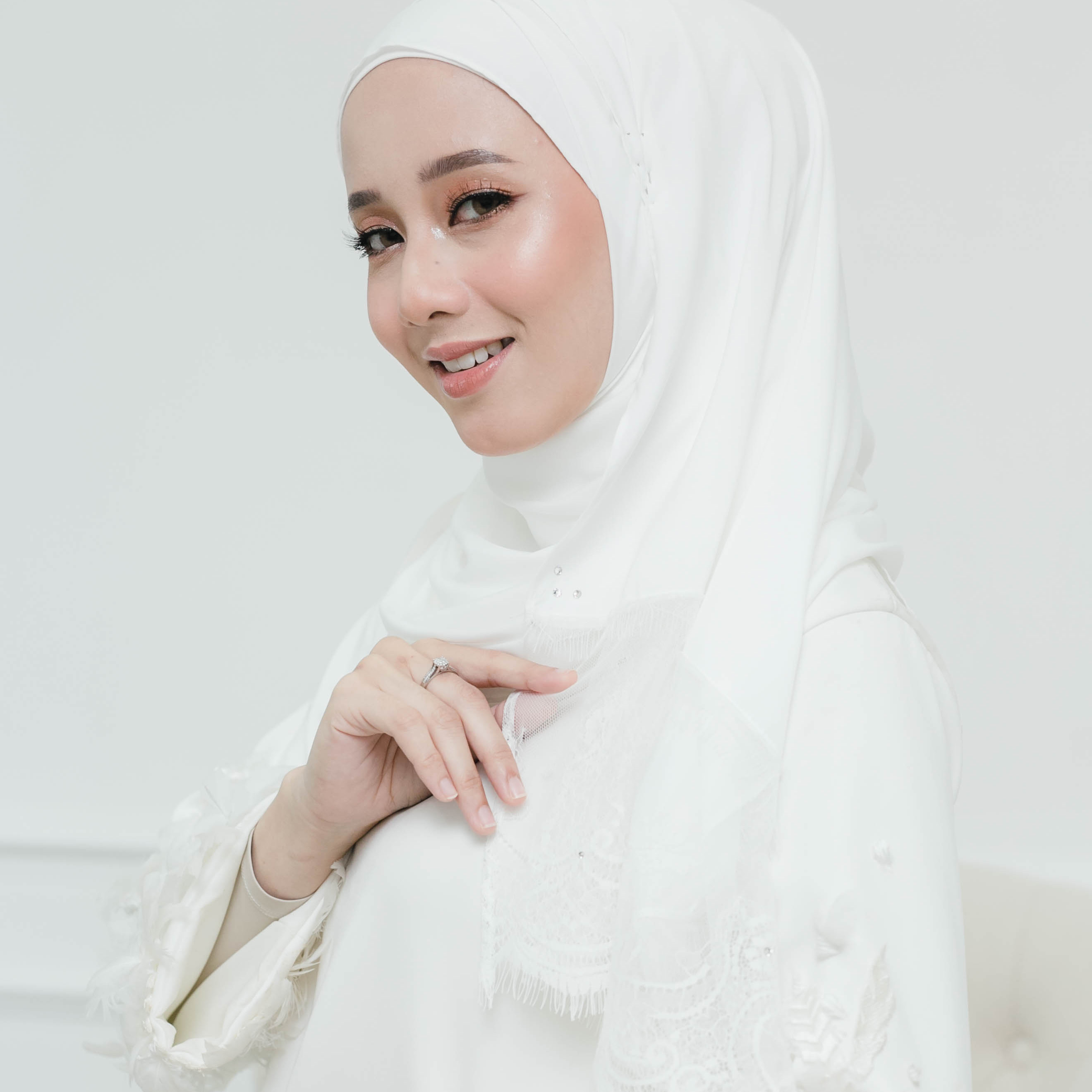 AZ Bride Maharani