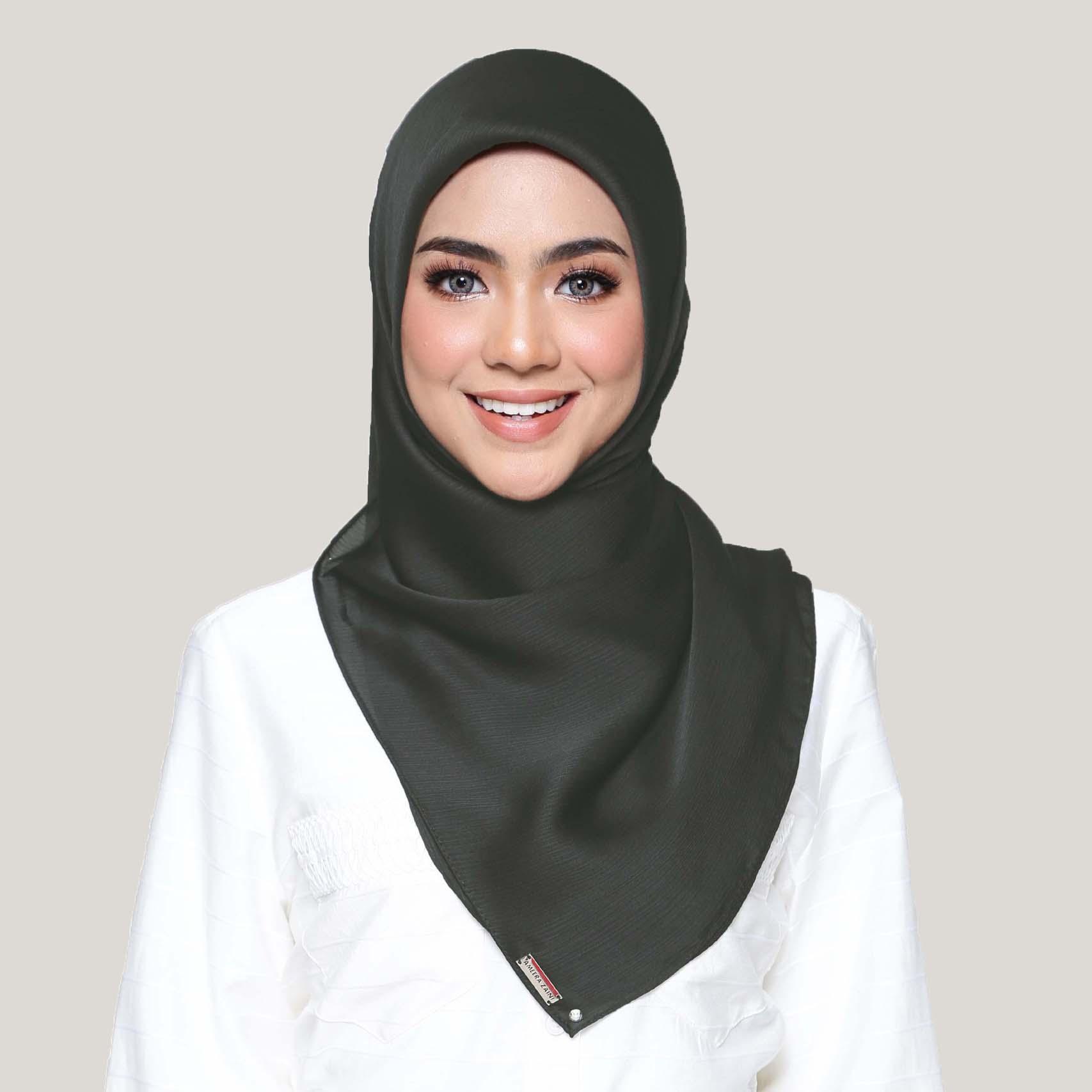 AZ Kayla Dark Grey