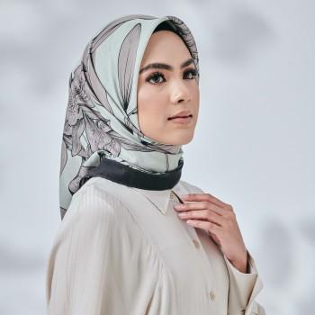 AZ Zara Simply Mint