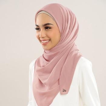 AZ Ivy Blush Pink
