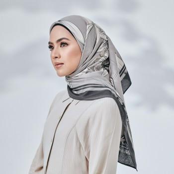 AZ Zara Passion Grey