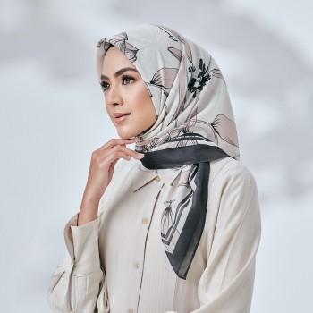 AZ Zara Wonderful White