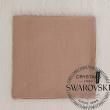Bawal Jepun Swarovski 060 - MatBunga Exclusive