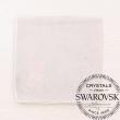 Bawal Jepun Swarovski 004 - MatBunga Exclusive