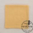 Bawal Jepun Swarovski 013 - MatBunga Exclusive