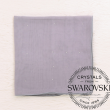 Bawal Jepun Swarovski 005 - MatBunga Exclusive