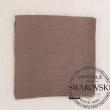Bawal Jepun Swarovski 070 - MatBunga Exclusive