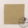 Bawal Jepun Swarovski 080 - MatBunga Exclusive