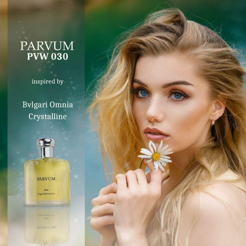 PARVUM ORIGINAL - 30 ml