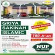Griya Sakinah Islamic - Cikarang - TOKOAMAL.ASIA