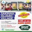 Sharia Islamic Village - Bogor - TOKOAMAL.ASIA