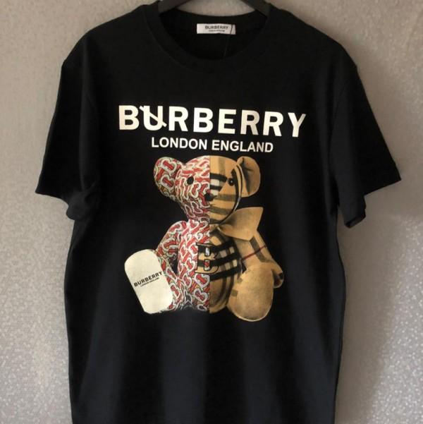 T-Shirt Burberry - TOKOAMAL.ASIA