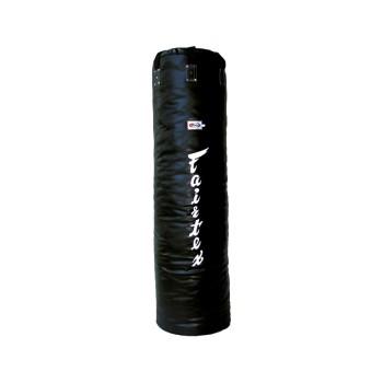 FAIRTEX HB7 POLE BAG - UNFILLED