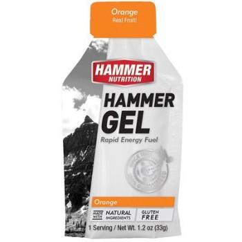 HAMMER GEL - ORANGE