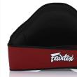 FAIRTEX BPV3 MICROFIBER BELLY PAD - Potosan Corner Proshop