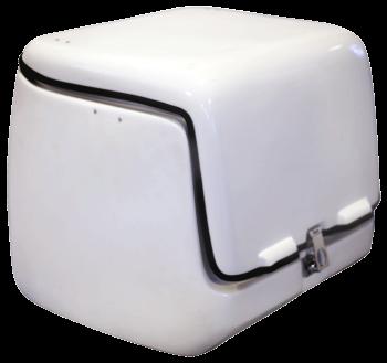 MotorBikeBox JYB-04