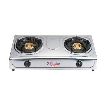 Gas Cooker ZFG-B2801-S