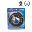 Regulator Pack (ZR-2017BT Pack) - Zenne Malaysia