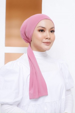 MEKNIS THE LABEL - Josei Collection - Pink - MEKNIS