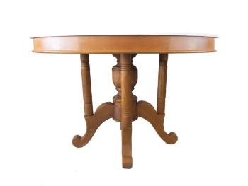KOPITIAM DINING TABLE