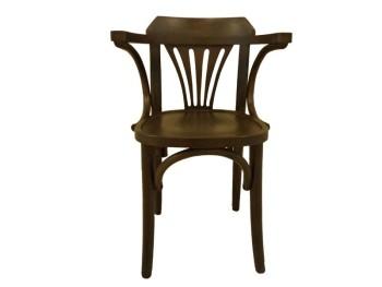 Bijan Dining Chair