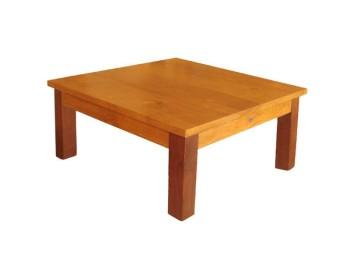 KOORG COFFEE TABLE