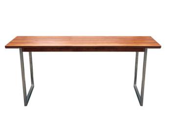 ELEGANCE BAR TABLE