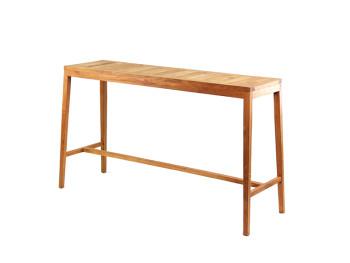 NUSA BAR TABLE