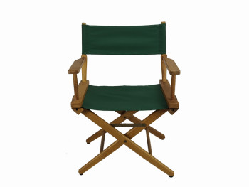 FLORENCE DIRECTOR CHAIR