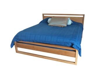 MURANO QUEEN BED