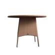 VENICE TABLE D70 - HORESTCO FURNITURE